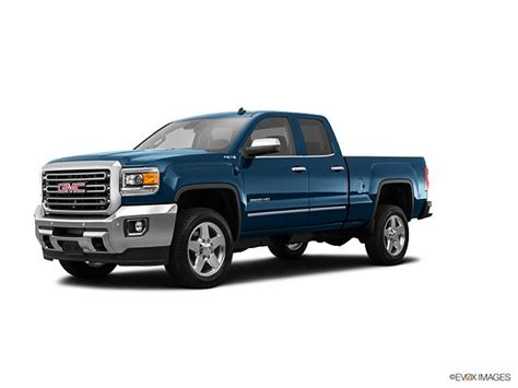 gmc sierra trucks  sale  tulsa base price