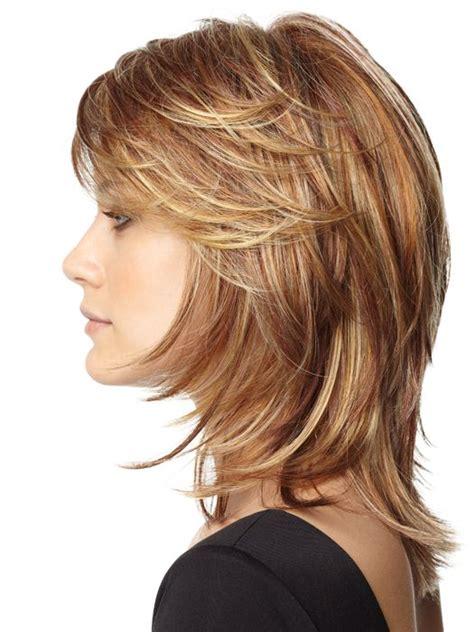 highlights and haircuts encore discontinued cabello corte de cabello y corte 5440