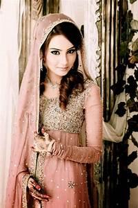 new mangani dresses for Pakistani girls ~ Pak Fashion