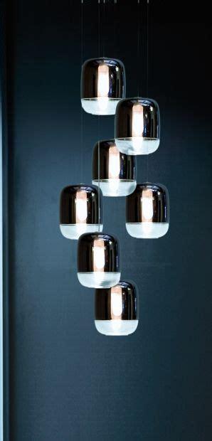 Prandina Illuminazione Prandina Gong Lighting L Interior Lighting