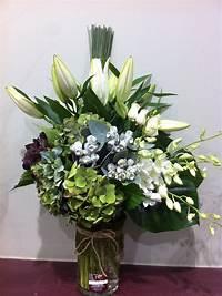 pictures of flower arrangements Flower Arrangements Pictures - Beautiful Flowers