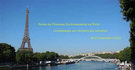 201 nergie portes de l essonne environnement