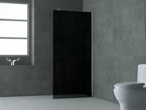 Duschtrennwand Badewanne Glas : free glas duschwand walkin duschtrennwand duschabtrennung ~ Michelbontemps.com Haus und Dekorationen