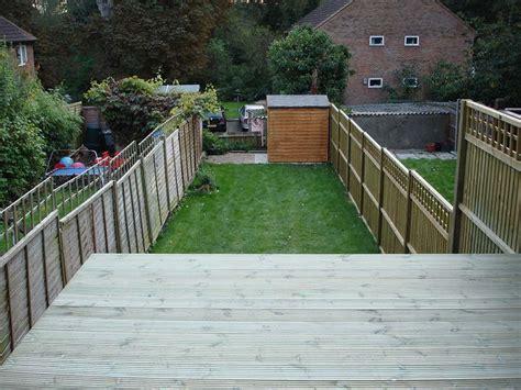 how to level garden a split level garden jmorrisgardenservices