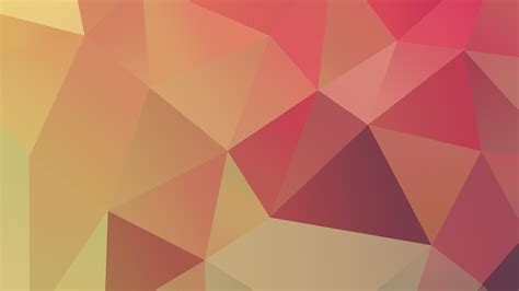 Geometric Abstract Shapes Wallpaper by Abstract Geometric Wallpapers Hd Wallpapersafari