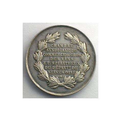 chambre du commerce et de l artisanat numismatique du commerce et de l 39 artisanat commerce de