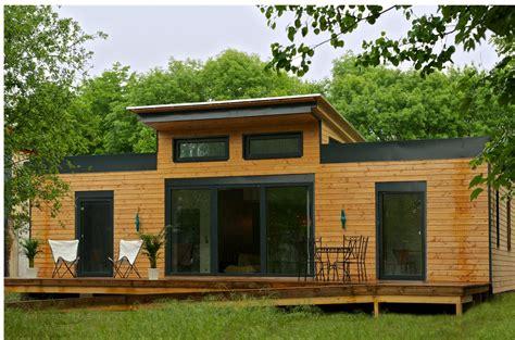 maison en bois vermont house ecoxia intelligent envelope construction21