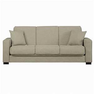 sofa sleeper mattress pad sleeper sofa bar shield sleeper With air mattress topper for sofa bed
