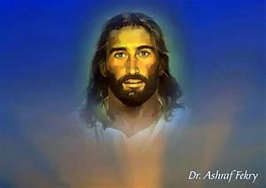 Jesus Christ Pictures – Image Set 30
