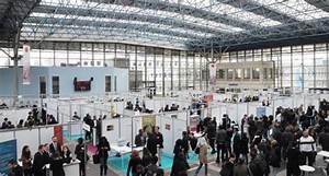 Mairie De Paris 13 : compte personnel de formation surprise et d ception des universit s educpros ~ Maxctalentgroup.com Avis de Voitures