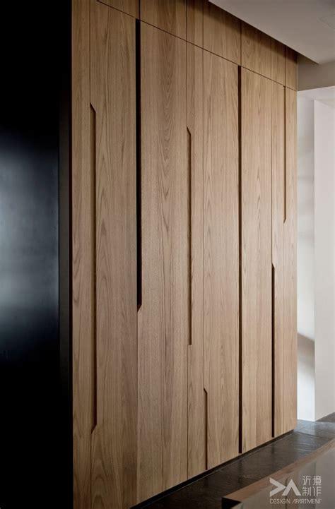 Wardrobe Cabinet by 17 Best Ideas About Wardrobe Cabinets On
