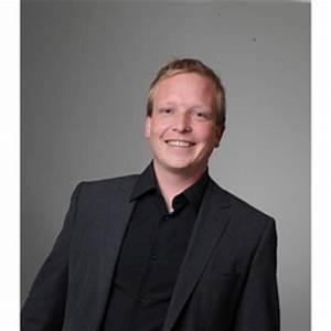 Julius Blum Gmbh : johannes thaler beschaffung julius blum gmbh xing ~ Eleganceandgraceweddings.com Haus und Dekorationen