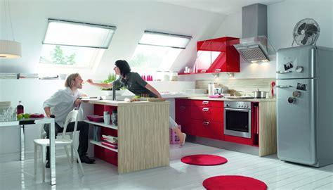 cuisine allemande cuisine allemande 63 photo de cuisine moderne design