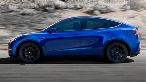 But tesla has been combining model 3 and model y. Tesla Model Y: prijs nu al gestegen - TopGear Nederland