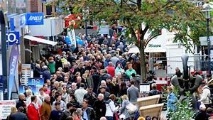 Verkaufsoffener Sonntag Mv : verkaufsoffener sonntag in nrw hier k nnen sie im advent shoppen und bummeln nordrhein westfalen ~ Yasmunasinghe.com Haus und Dekorationen
