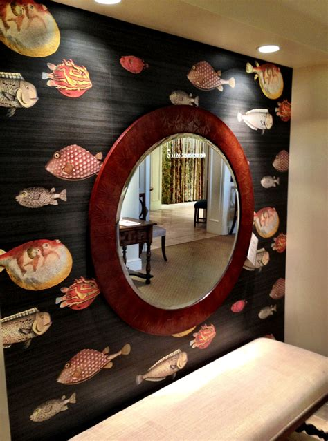 bgd atddbuilding loving fish wallpaper atleejofa
