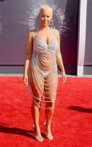 Fashion Queens Pick the VMA's Best (and Worst) Dressed