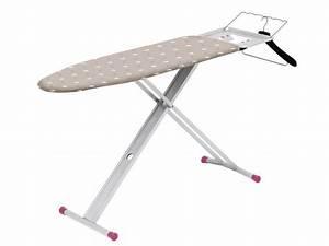 Support Table À Repasser : libellule tl12040 table de lit a roulettes ~ Melissatoandfro.com Idées de Décoration