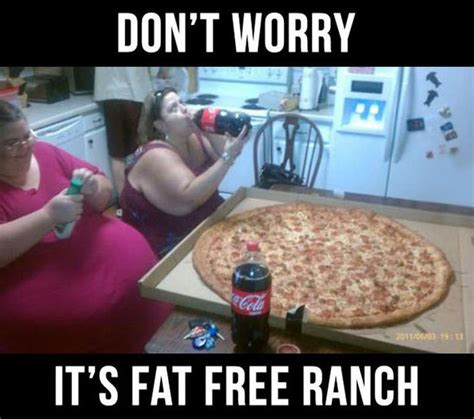 Memes About Pizza - the 20 funniest moments in pizza history worldwideinterweb