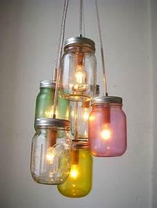 Lampen Selber Bauen Zubehör : die 25 besten ideen zu lampen selber machen auf pinterest lampe selber bauen lampenschirm ~ Sanjose-hotels-ca.com Haus und Dekorationen