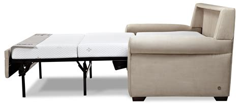 the leather sofa co prices american leather sofa bed prices american leather sleeper