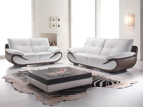 canape meuble meubles canape cuir