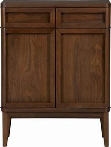 crate and barrel oslo bar cabinet home furniture decoration With kitchen cabinets lowes with crate and barrel wall art sale