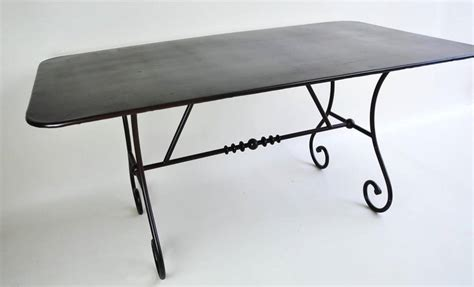 chaise fer forgé pas cher emejing table de jardin fer forge noir images awesome