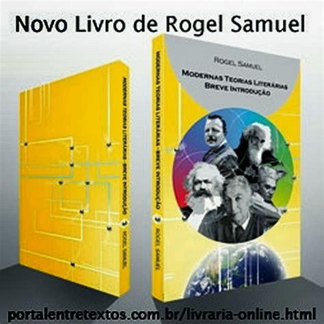 Alma Acreana: MODERNAS TEORIAS LITERÁRIAS: novo livro de ...