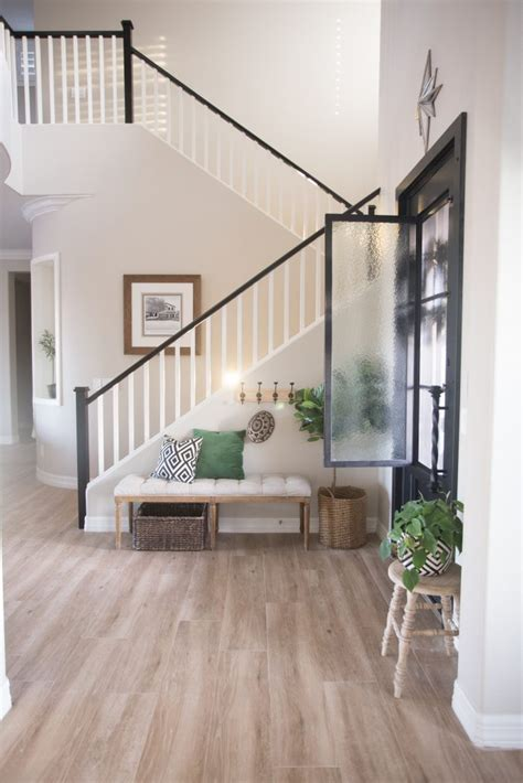 stair paint stairs rails way painted railings railing wood staircase staircases justdestinymag destiny interior banisterremodel