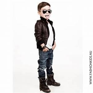 55 best images about Babyyy on Pinterest   Pretty boys ...