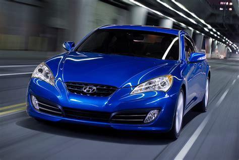 top   powerful cars   car maintenance