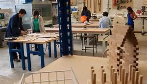 Model Making Workshop
