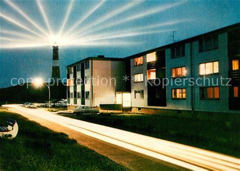 Hotel Leuchtturm Sylt by Hoernum Sylt Hotel Leuchtturm Bei Nacht Nordseebad