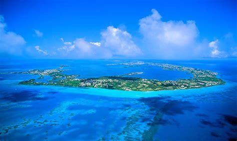 plan  perfect bermuda vacation