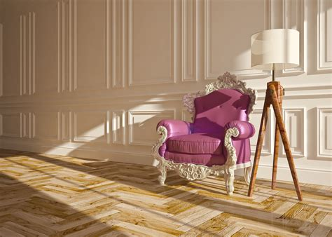 colonial style living room ideas the evolution of interior wall paneling design