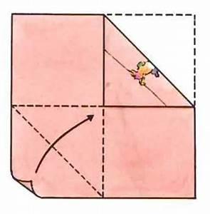 Comment Fabriquer Une Enveloppe : comment dessiner une enveloppe ~ Melissatoandfro.com Idées de Décoration