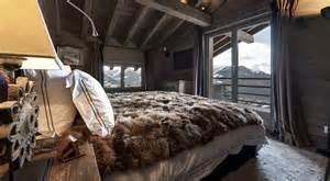 luxus chalet 6 schlafzimmer luxus chalet 6 schlafzimmer moderne inspiration innenarchitektur und möbel
