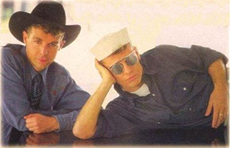 135 best images about pet shop boys on Pinterest | Shops Army outfits and Neil tennant