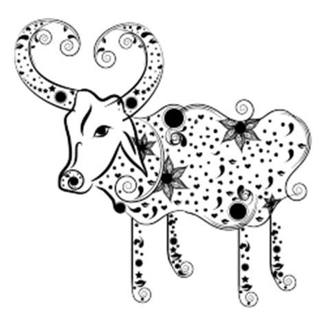Sternzeichen Stier Weiblich by Sternzeichen Stier Baby Geburtshoroskop De
