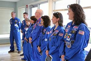 NASA Space Camp for Teachers (page 3) - Pics about space