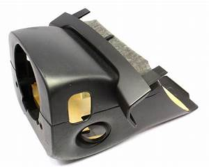 Ignition Steering Column Surround Cover 99