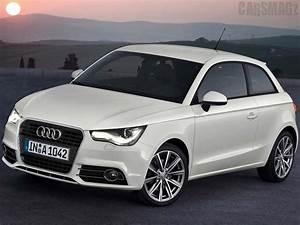 Chaine Audi A1 : audi a3 2012 auto titre ~ Gottalentnigeria.com Avis de Voitures