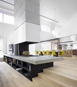 Modern interieur kleuren InteriorInsider nl