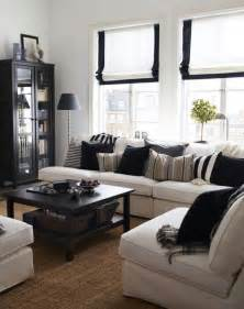 Small Living Room Idea 26 Small Living Room Designs With Taste Digsdigs