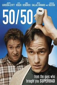 5050 Movie Review