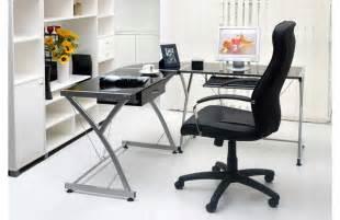l shaped desk to fill corner