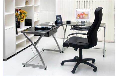 desk extraordinary office max glass desk 2017 design