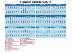 calendario 2018 argentina pdf newspicturesxyz