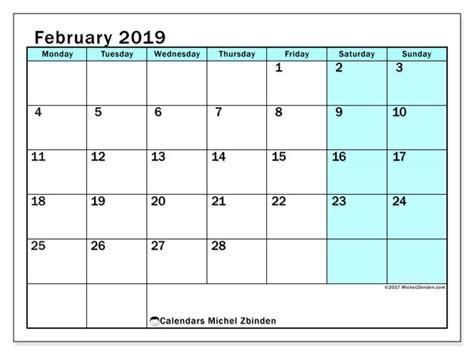 february calendar ms michel zbinden en